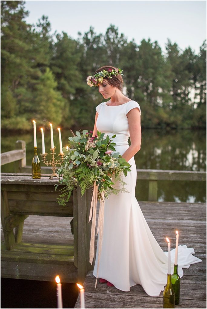 south-carolina-bridal-portrait_0205