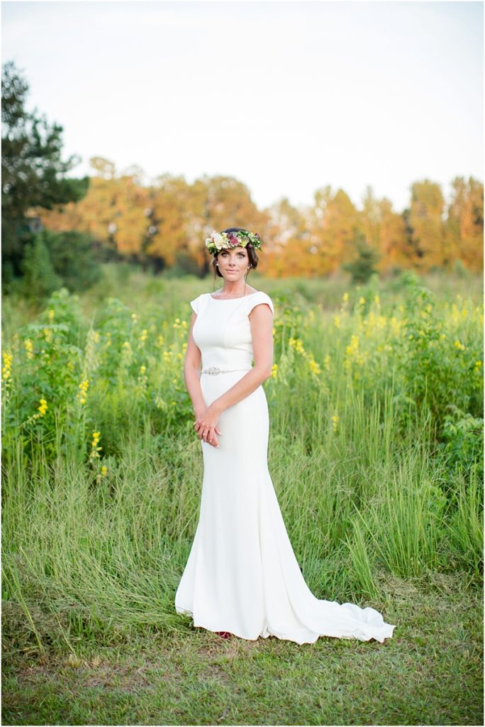 south-carolina-bridal-portrait_0209