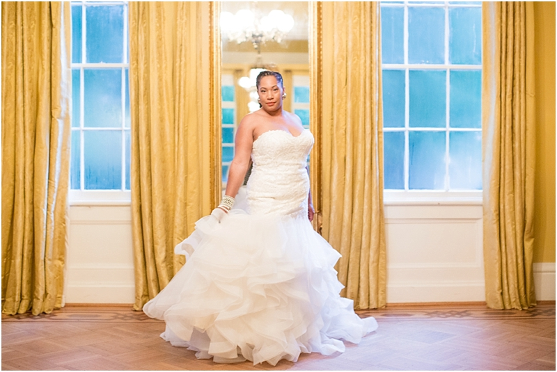 lace-house-bridal-portrait_0355