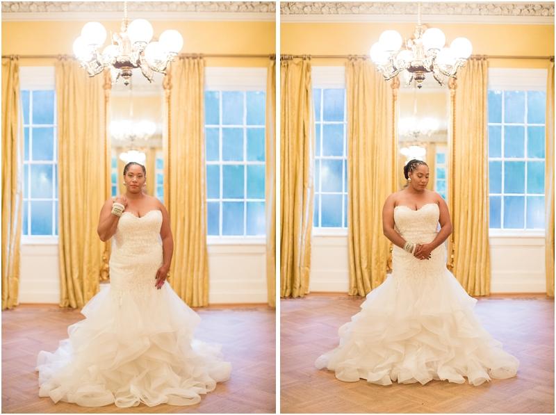 lace-house-bridal-portrait_0356