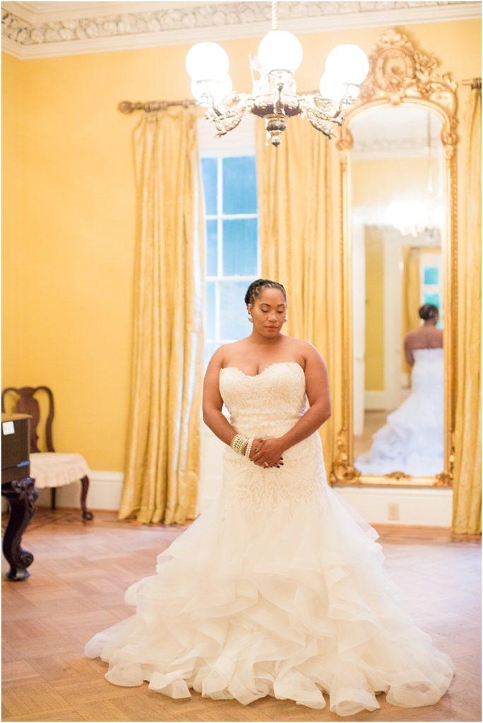 lace-house-bridal-portrait_0358
