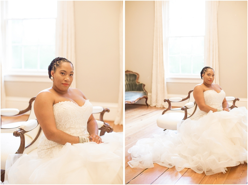 lace-house-bridal-portrait_0362