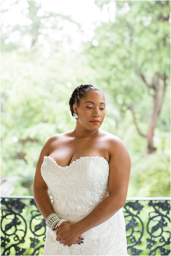lace-house-bridal-portrait_0370