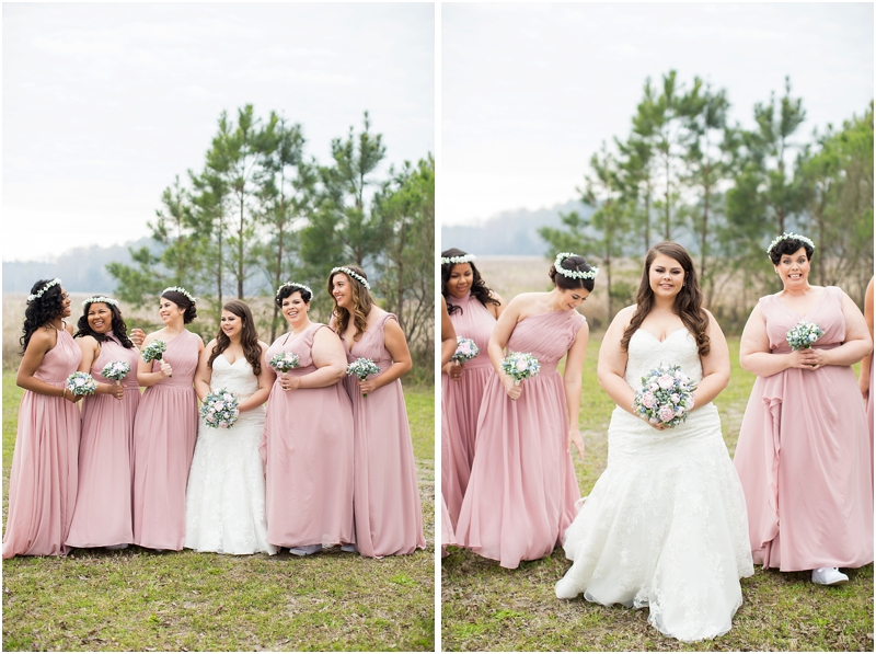JHP bride