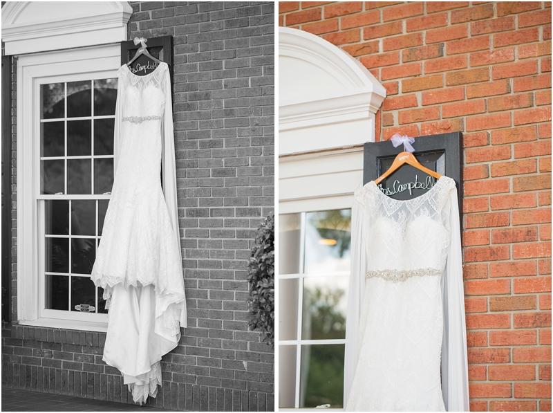 Boutique of Dreams Bridal Gown