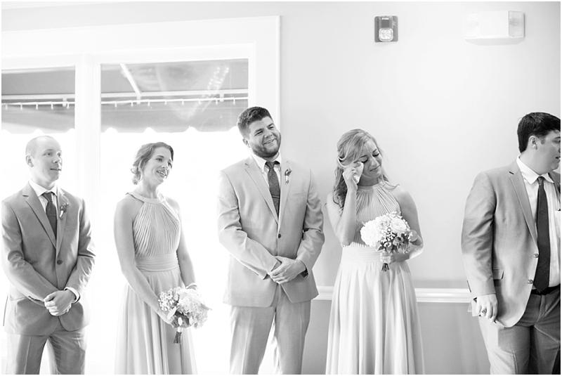 Jessica Hunt Wedding Photography