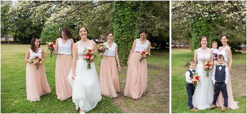 sc wedding photographers