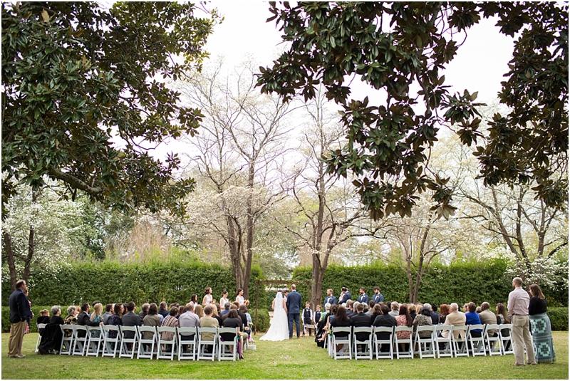 columbia sc wedding photographers