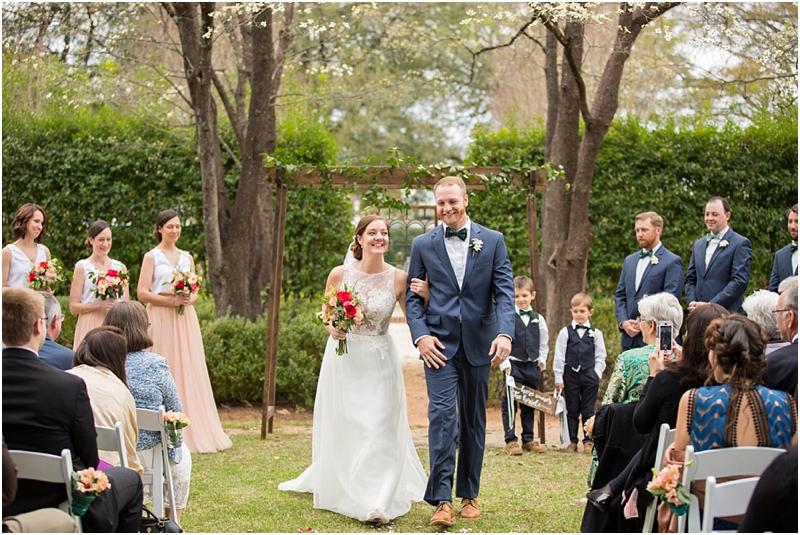 wedding photographer in columbia sc