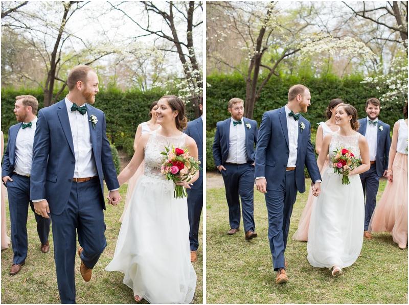 wedding photographer richland county sc
