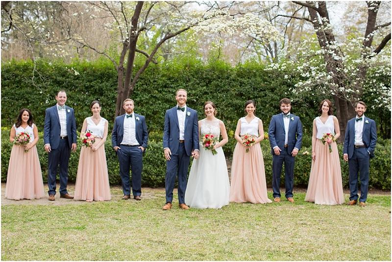 wedding photographers in south carolina