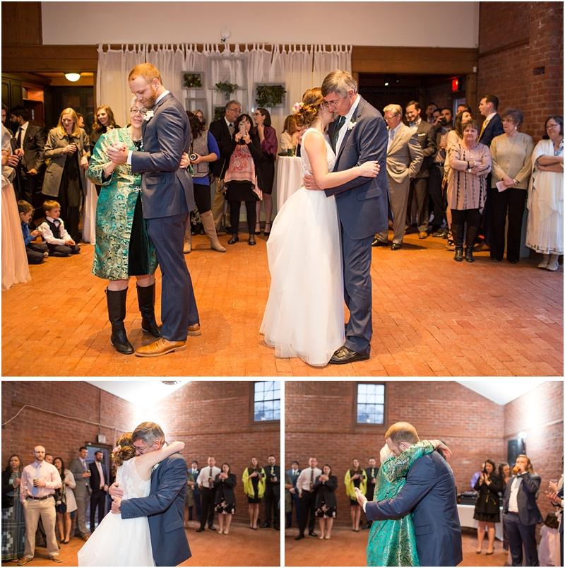 wedding reception venues south carolina