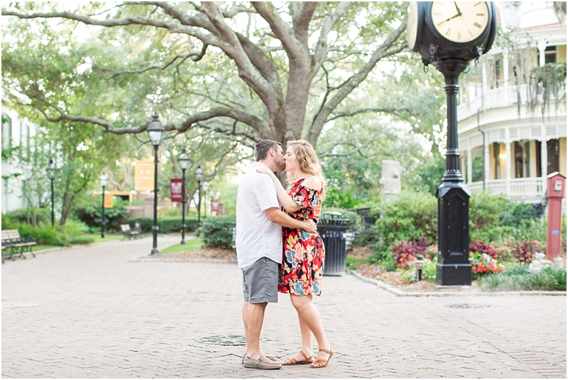 Charleston SC couples photos