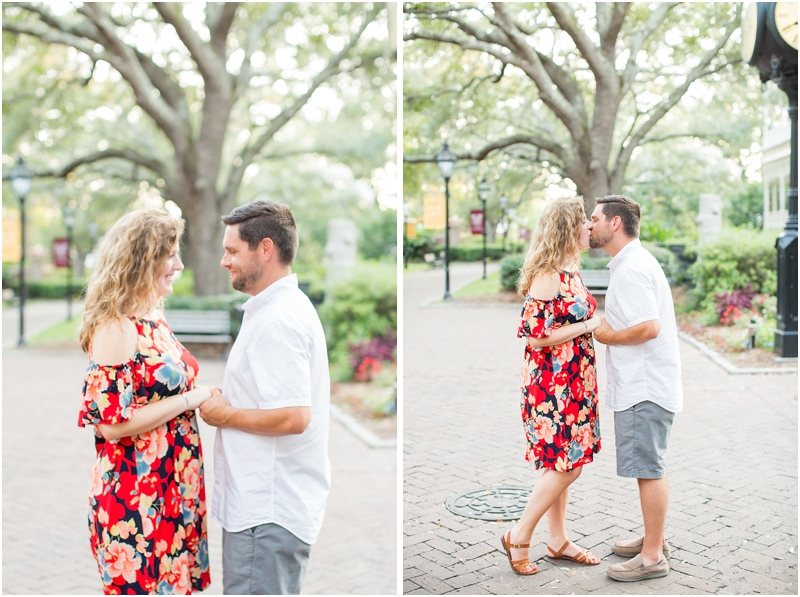 charleston sc photographer