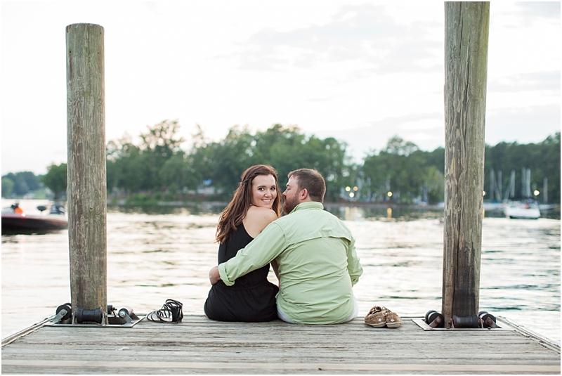 couples portraits south carolina