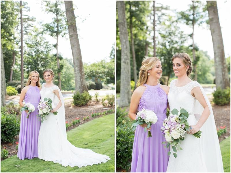 wedding flowers greenville sc