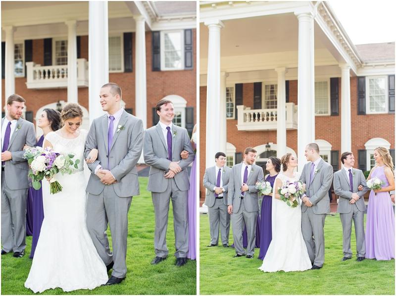 greenville sc wedding venues