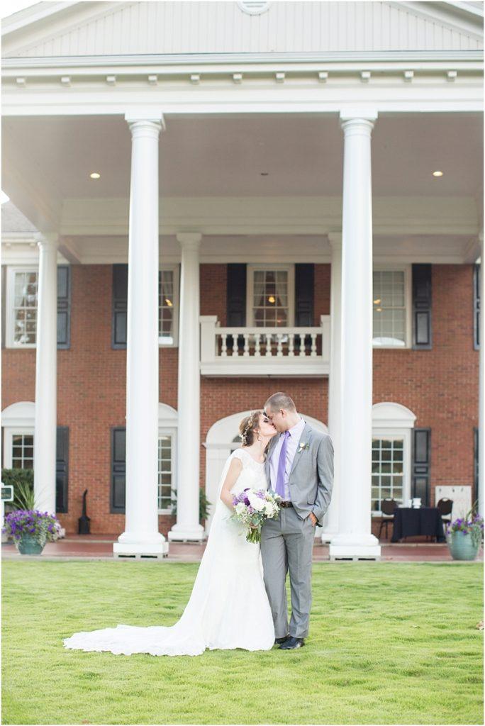 best wedding photographers greenville sc