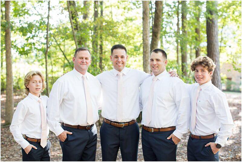lexington sc family photography