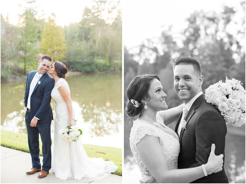 saluda river club wedding