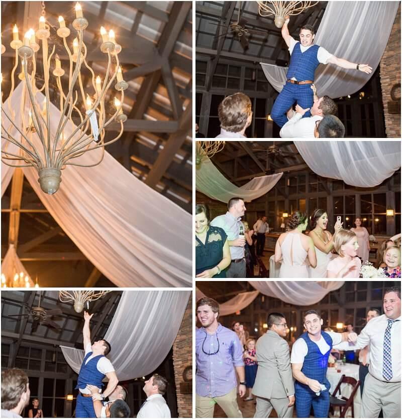 wedding photographers lexington sc