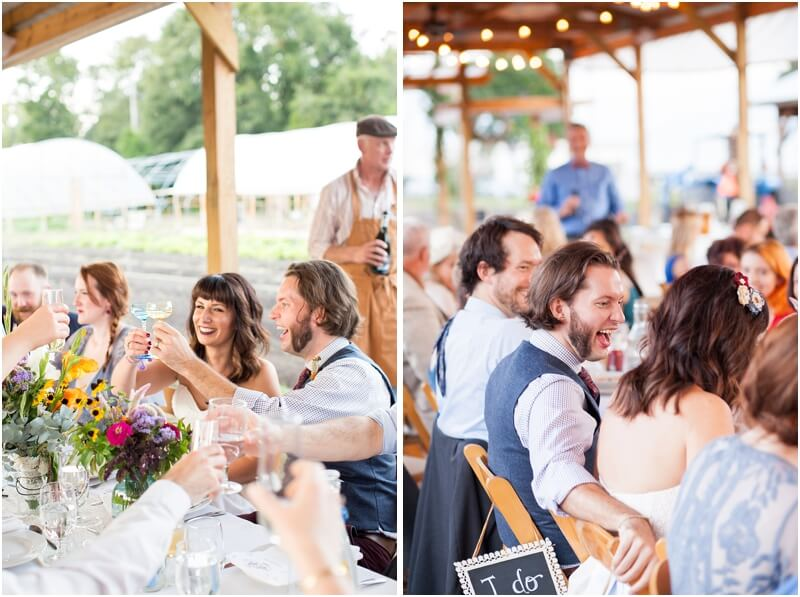 farm wedding columbia south carolina