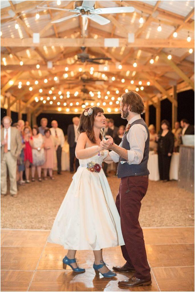 barn wedding venues columbia south carolina