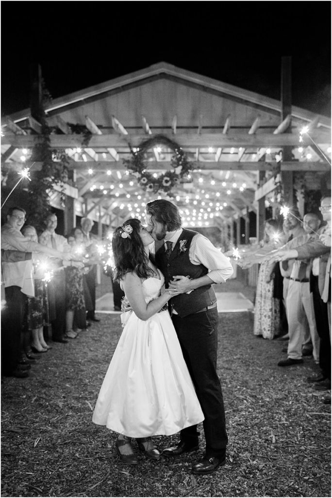 country wedding columbia sc
