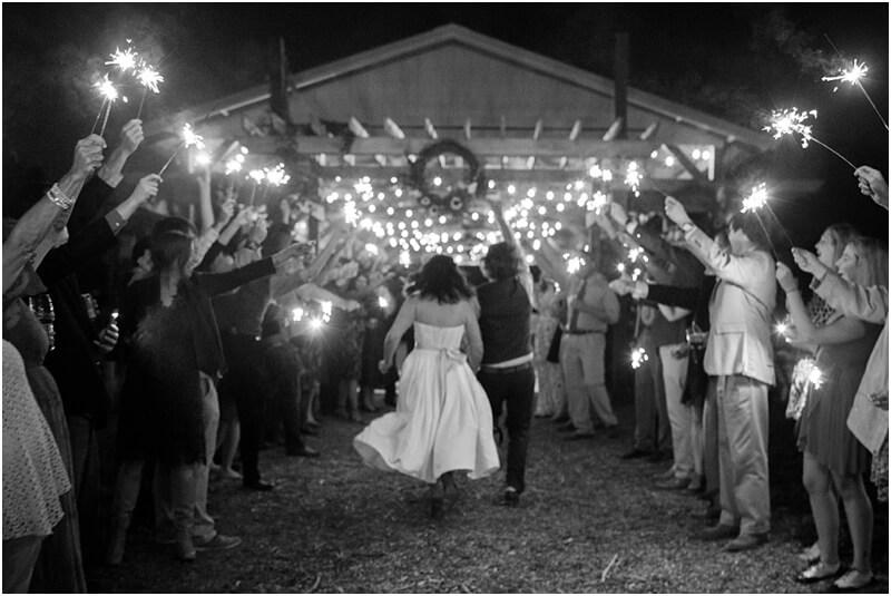 country wedding columbia south carolina