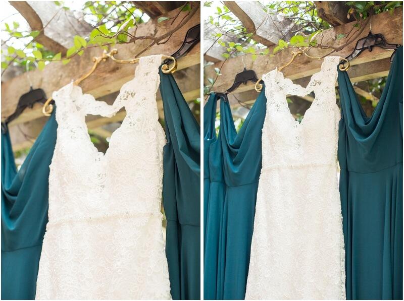 wedding dresses greenville sc