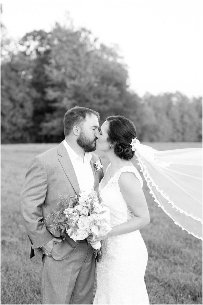 south carolina outdoor wedding photographer