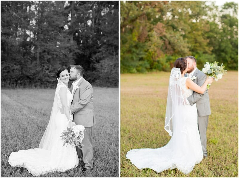 how to get married in sc