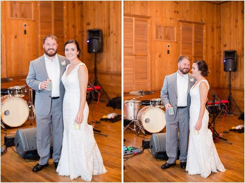 New York Bride and Groom charlotte nc