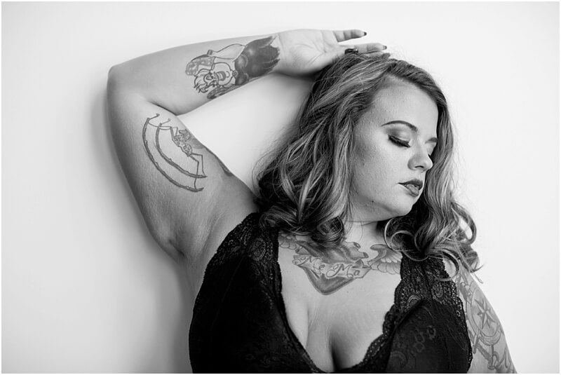 boudoir photography charleston sc