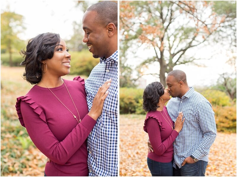 columbia sc wedding photographer