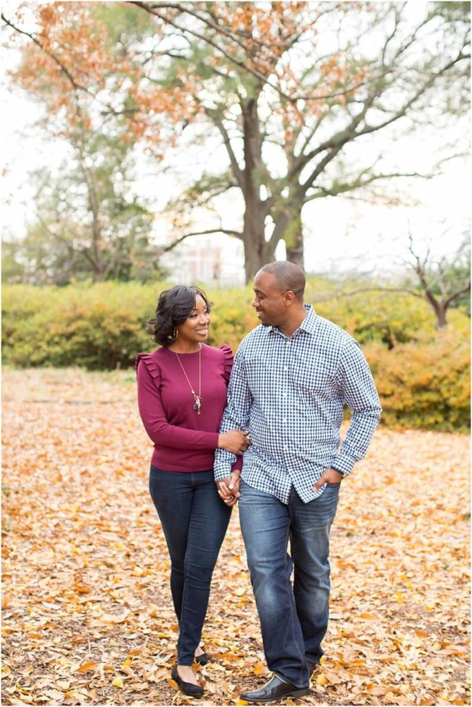 Engagement Photography South Carolina