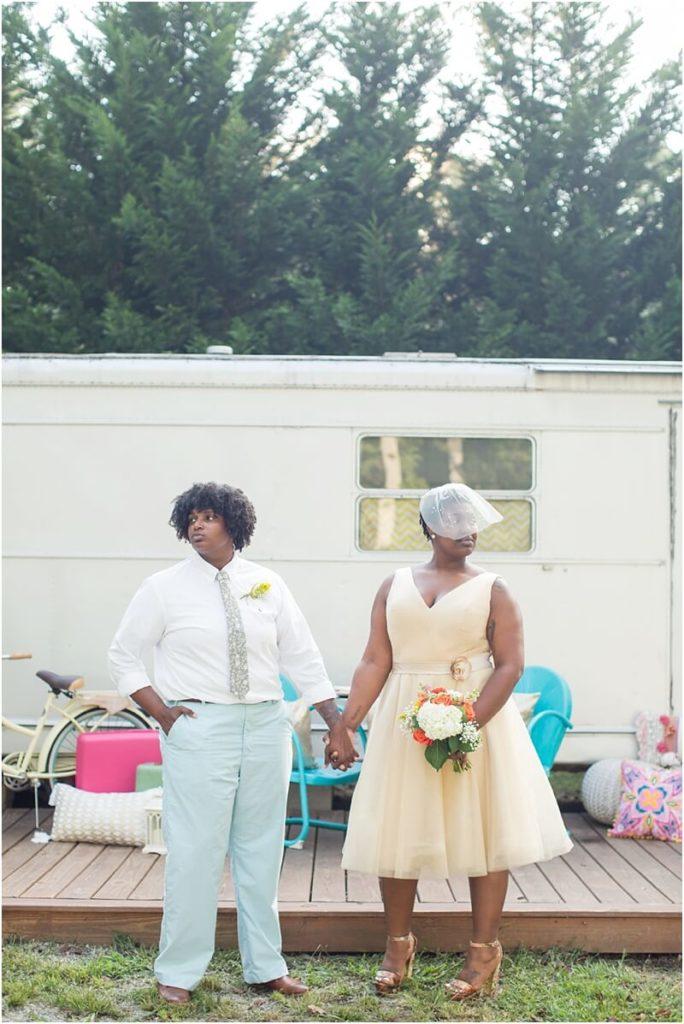 Asheville North Carolina Wedding Photographer