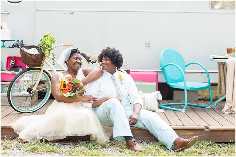 wedding Asheville nc