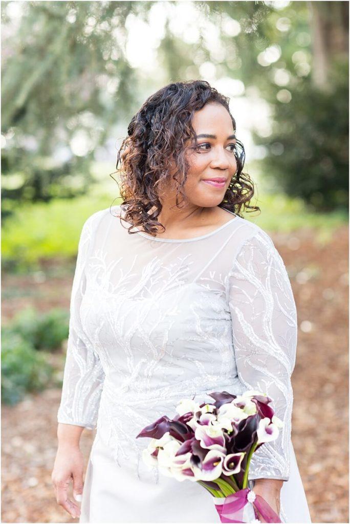wedding photographer columbia sc