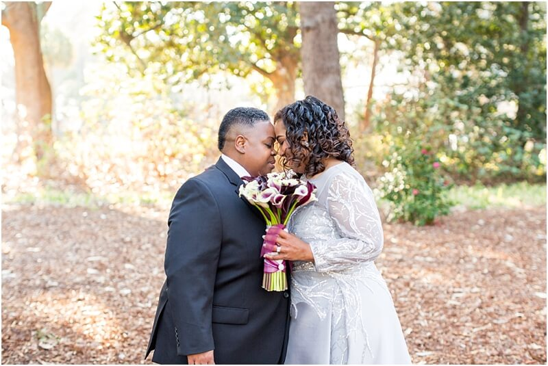 cheap wedding photographers in columbia sc
