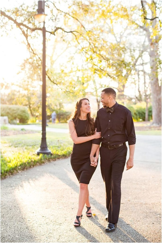 professional photographers in columbia sc