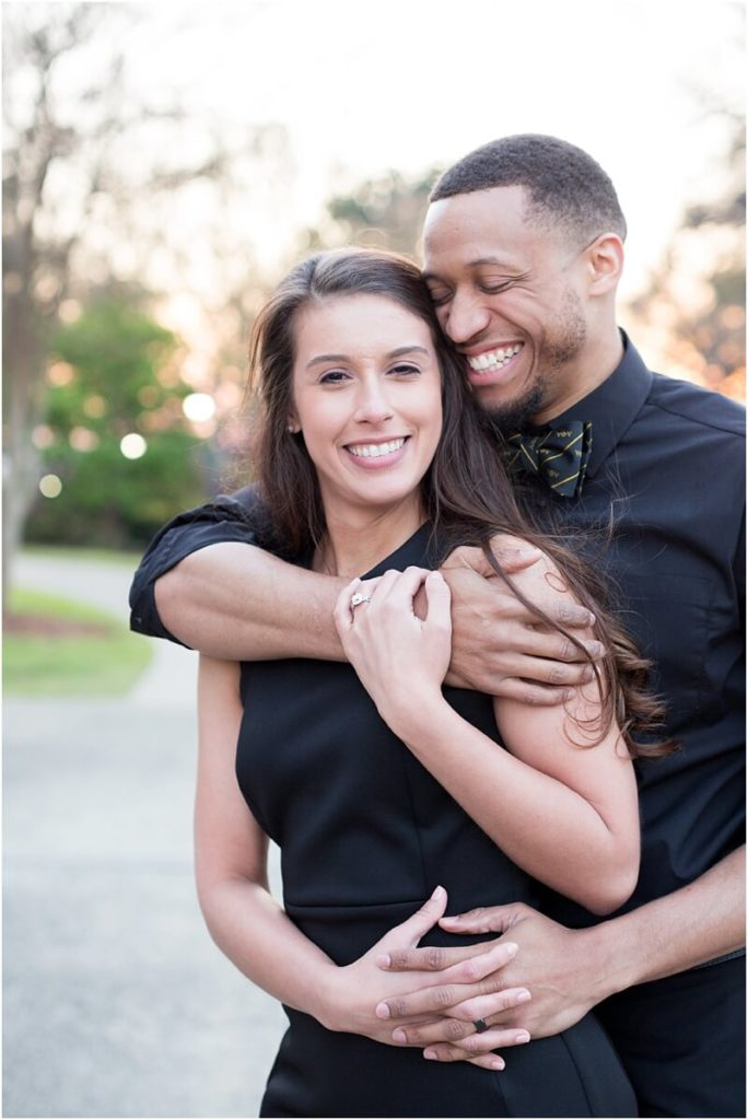 wedding photographers in columbia sc