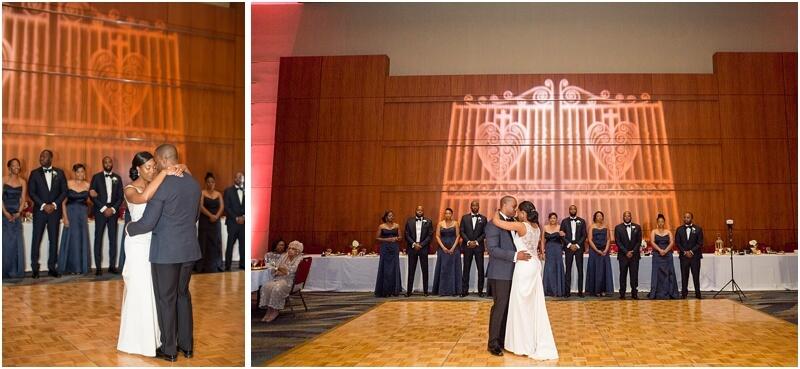 wedding venues near columbia sc