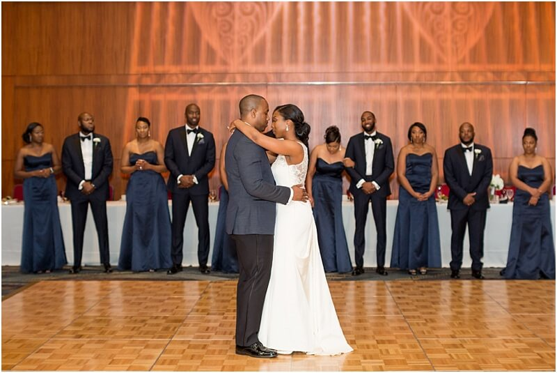 wedding locations in columbia sc