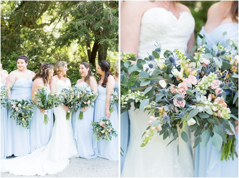garden wedding hartsville sc