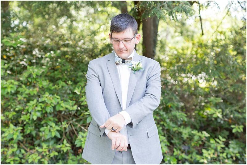 wedding reception venues in hartsville, sc