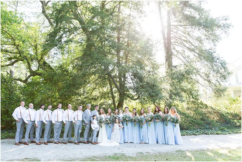 Is A Destination Wedding Right For Us From Guest Blogger
