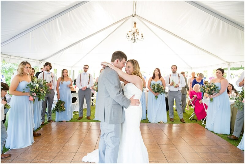 destination wedding south carolina