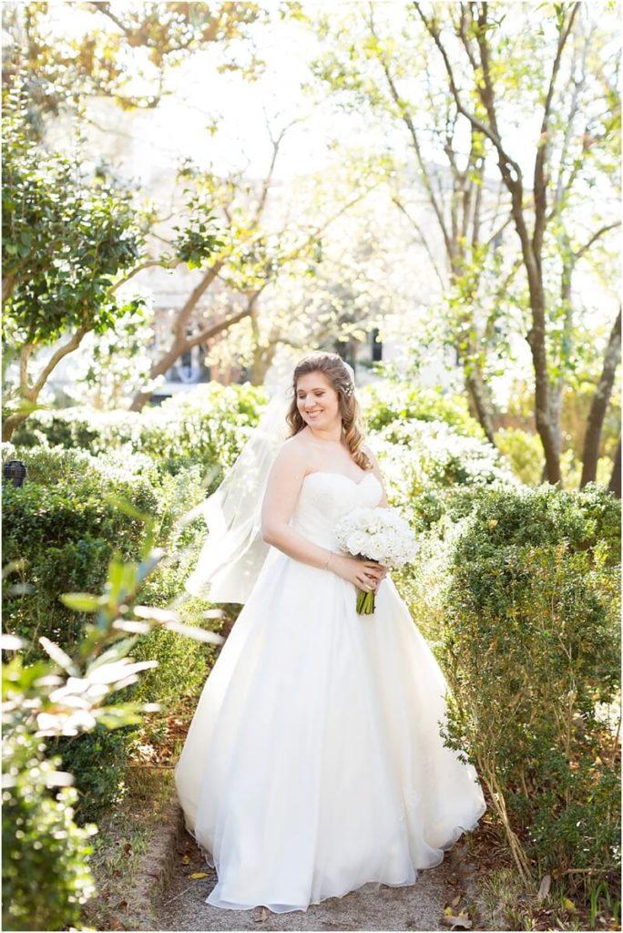 Columbia wedding photos