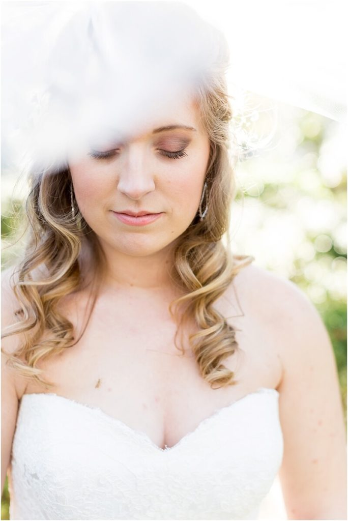 South Carolina Lace House Wedding Photos